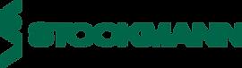 Stockmann_logo.svg.png