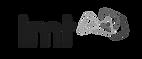 lmt_logo_rgb_black.png