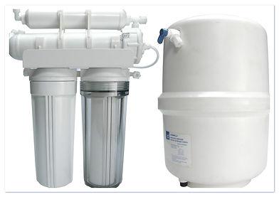 osmose reversa, filtro osmose reversa, purificador osmose reversa, filtro osmose reversa residencial, reversa osmose