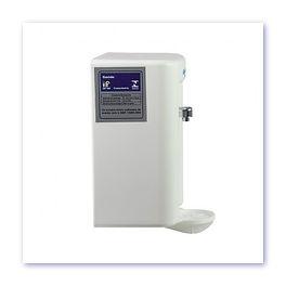 Purificador Aqua New Classic Júnior, purificador aqua new, purificador de água, filtroa aqua new júnior, filtro classic, filtro de água, filtro de parede