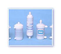 refil câmera para purificadores, refil purificador, refil filtro, refil de filtro, refil filtro para, refil filtros, filtro de