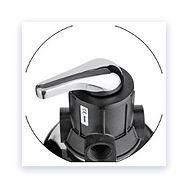 filtro cavalete inox-0000 (1).jpg