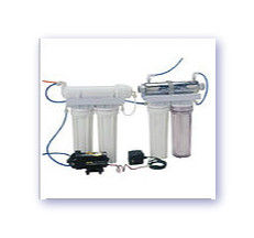 osmose reversa, filtro osmose reversa, purificador osmose reversa, osmose reversa para farmácia, osmose reversa para aquário, osmose reversa para laboratório, osmose reversa para aquário marinho, reversa osmose, sistema de osmose reversa, osmose reversa e ultravioleta, osmsoe reversa springway, osmose reversa geaka, osmose reversa sistema
