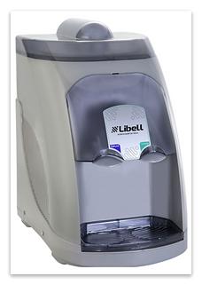 filtro libell água (1).png