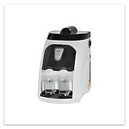filtro purificador refrigerado.png