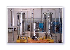filtro tirar o ferro da água, filtro tirar a dureza da água, filtro poço, filtro de poço, filtro apar poço, filtro de entrada, filtro zeolitas, filtro abarndador, desmineralizador, filtro inox casa