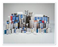 elementos filtrantes, filtros de cartucho, refil de filtro de água, filtro 5 micra, vela filtro de água