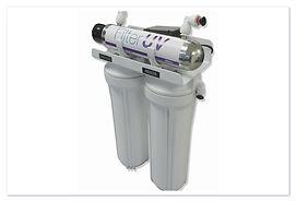 purificador ultravioleta, filtro ultravioleta, filtro com ultravioleta filtro matar bactérias, filtro de água com uv, filtro água pura, purificador com ultravioleta, kit ultravioleta