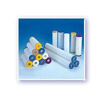 filtro cartucho plissado, filtro plissado, filtro lavável, filtro para poço, filtro poly flow, filtro para sedimentos, filtro plissado poliester, filtro 5 micra, filtro de água, filtro caixa de água
