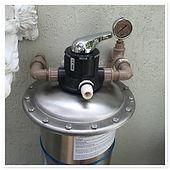 Filtro de entrada de água, filtro de entrada, filtro central de água, filtro com retrolavagem, filtro de inox, filtro filtrali, filtro tecsol, filtro europa, filtro acquamais, filtro pirafiltro, filtro de areia, filtros e filtros, filtro de água