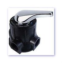 válvula do filtro de água, válvula filtro europa, válvula fleck, filtrali, filtros e filtros, filtros de água