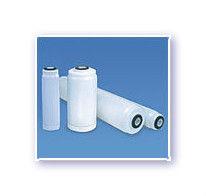 filtro cartucho resina, cartucho resina de troca iônica, cartucho de carvão ativado, cartucho resina mista, cartucho deionizador, filtro deionizador, elemento deionizador, elemento declorante