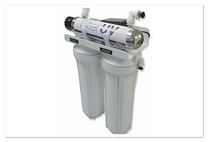 purificador ultravioleta, filtro ultravioleta, filtro de água ultravioleta, filtro matar bactérias, filtro com uv, filtro com ultravioleta