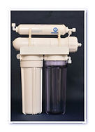 filtros de pressão domésticos, purificador duplimax, filtro de bancada, filtro direto torneira, filtro debaixo da pia, filtro duplo, filtro de água, osmose reversa filtro