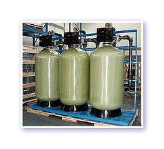 tanque de fibra, tanque fiberglass, tanque deionizador, tanque abrandador, tanque desferrizador, tanque filtro de entrada, tanque filtro de areia, filtro de fibra de vidro, filtro deionizador, filtro de areia, filtro com retrolavagem