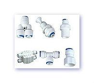 conexão engate rápido, peça osmose, conector osmose, peça engate rápido filtro de água, conector encaixe filtro