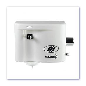 Purificador aqua new, filtro aqua new, refil filtro aqua new, filtro aqua new com ozônio, filtro newozon, aquanew filtro, filtro de água aqua new