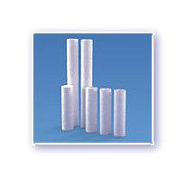 filtro cartucho de polipropileno, filtro 5 micra, filtro micra, filtro polipropileno, filtro de particulas, filtro sedimentação, cartucho polipropileno, refil polipropileno