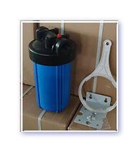chave para filtro de cartucho, suporte filtro de cartucho, filtro de cartucho, carcaça filtro micra, filtro micras, filtro 5 micra, filtro 10 polegadas, carcaça big, chabe carcaça big