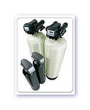 tanque fiberglass, filtro em fiberglass, filtro de polietileno, filtro com cabeça automática, filtro abrandador, filtro poço, filtro zeolitas, filtro com carga resina tirar ferro