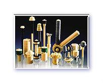 crepinas, crepina filtro areia, crepina filtro deionizador, crepina filtro quartzo, crepin para filtro, crepina filtro de água