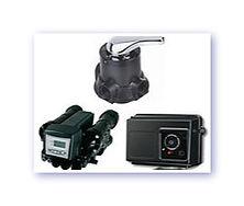 peças filtro de água, conexão filtro de água, mangueira filtro de água, tanques fiberglass, crepina de filtros, válvula fleck, válvula filtro piscina