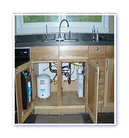 Purificador osmose reversa, filtro osmose reversa, osmose reversa, sistema osmose reversa, membrana osmose reversa, membrana de osmose, reversa osmose, osmose reversa para