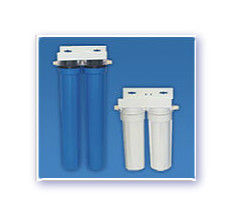 filtro duplimax, duplimax, springway, filtro duplo, filtro de bancada, filtro dentro da pia, filtro sob a pia, filtro direto na torneira, filtro de água