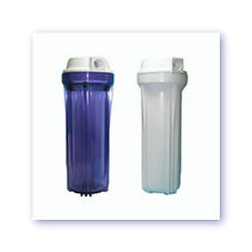 carcaças filtrantes, filtro de cartucho, carcaça 10 polegadas, filtro de passagem, carcaça filtro de água, copo 10 polegadas, caneco filtro, carcaça para deionizador, filtro fazer cerveja, filtro de chuveiro, filtro de bebedouro