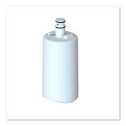 refil filtro esmaltec, refil do filtro esmaltec, refil para filtro esmaltec, refil filtro esmaltec Filtro Refil Purágua Acqua7  FiILTRO ESMALTEC PURÁGUA ACQUA7