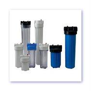 carcaças filtrantes, filtro de cartucho, filtro de cavalete, filtro entrada, filtro entrada da rua, filtro 5 micra, filtro big, filtro big blue, filtro aqualar, filtro 3m, filtro cuno, filtro pentair, filtro lorezenti, filtro de água, filtro de chuveiro, filtro de bebedouro