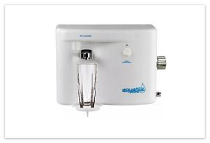 filtro aqua new ozônio.png