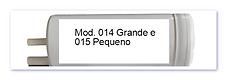 refil filtro latina, refil do filtro latina, refil para filtro latina, refil filtro latina P655 FILTRO LATINA PA731, FILTRO LATINA PA735 (1 REFIL), FILTRO LATINA PN535, FILTRO LATINA VITAMAX E FILTRO LATINA PURIFIVE Com dois Refis Referência do fabricante:Unidade de purificação P633, P635, P655...  FILTRO LATINA PA755, FILTRO LATINA XPA775, FILTRO LATINA PN555, FILTRO LATINA VITAPLUS, FILTRO LATINA VITASALI, FILTRO LATINA VITASUPRA, FILTRO LATINA VITAULTRA, FILTRO LATINA MINERALIZER, FILTRO LATINA STERELIZER E FILTRO LATINA PA735 (2 FILTROS).