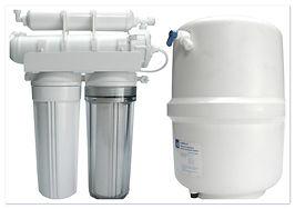 filtro osmose reversa, osmose reversa, purificador osmose reversa, reversa osmose, osmose reversa residencial, filtro água pura, melhor filtro do mundo