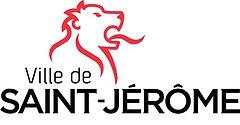 logo_couleur_stjerome_petitAllonge.jpg