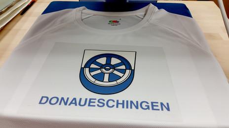 T-Shirt_Donaueschingen.jpg