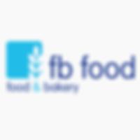 fb_food.png