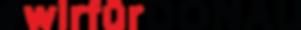 Logo_wirfuerDonau.png
