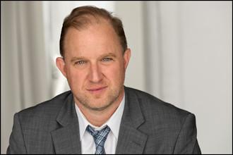 Michael Kelberg