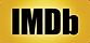 Check Michael Kelberg out on IMDB.