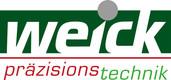 Weick Logo.jpg