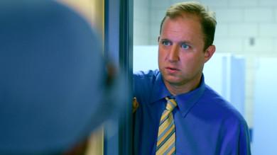 Michael Screen Shot (The Lavatory).jpg