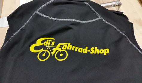 Textildruck_Eddis_Fahradshop.jpg