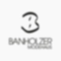 bannholzer.png