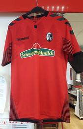 t-Shirt_SC_Freiburg.jpg