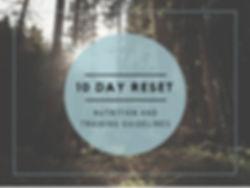 Copy of 10 day reset-2.jpg