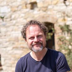 Marius Messerli