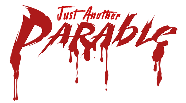 Just Another ParableLOGO.png