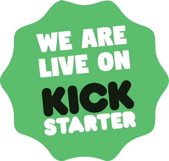 button-kickstarter-v2.png