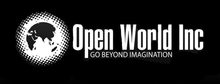 openworld.jpg